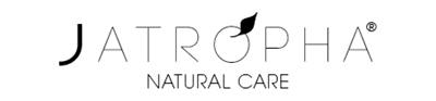 Jatropha Logo