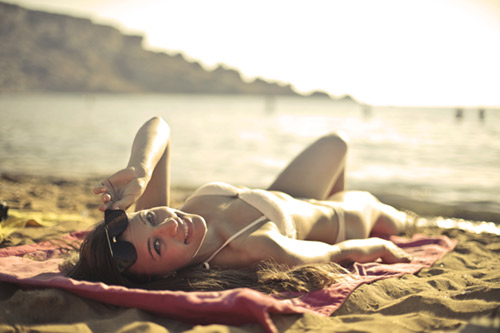sole-spiaggia-abbronzatura-jatropha