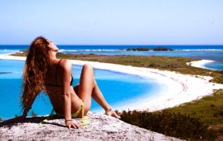 sole-pelle-bikini-jatropha