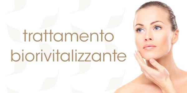 trattamento-biorivitalizzante-jatropha